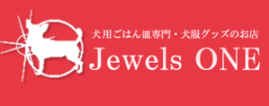 jewelsoneリンク画像