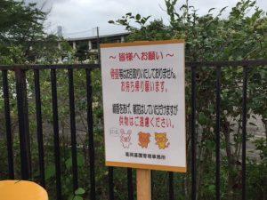 仙台市 合同埋葬